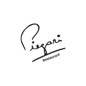 piegari restaurant